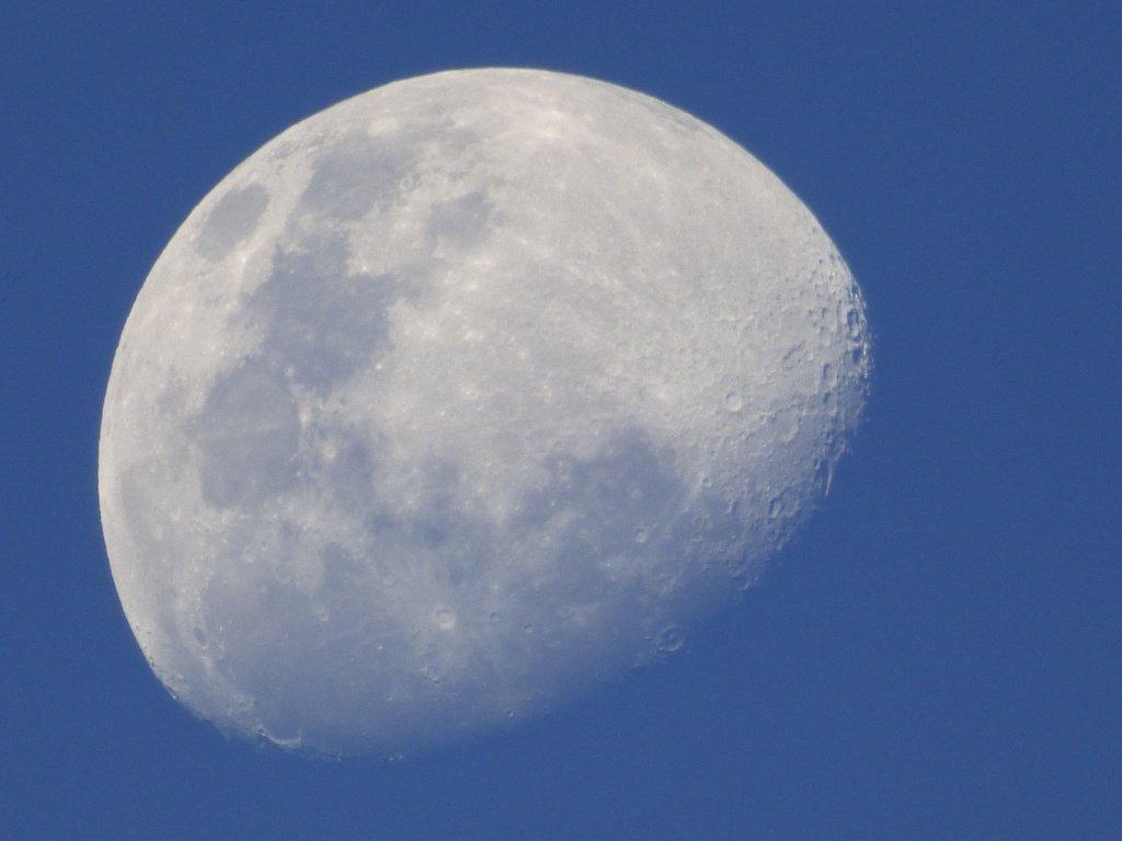 macro moon ©www.jenniferramirezbaulch.com